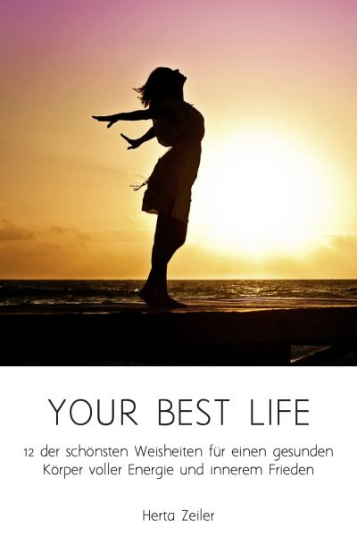 YourBestLife_Cover